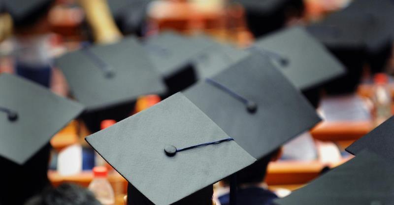 Job Vacancies in Ghana for Graduates