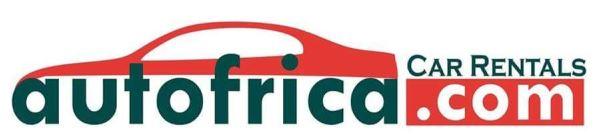 autofrica car rental company