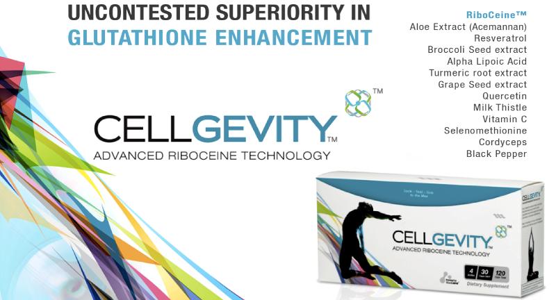 buy cellgevity for cheap in Ghana