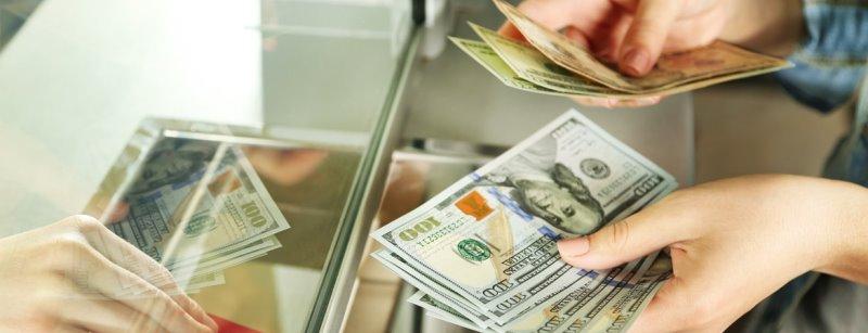 sending money to ghana