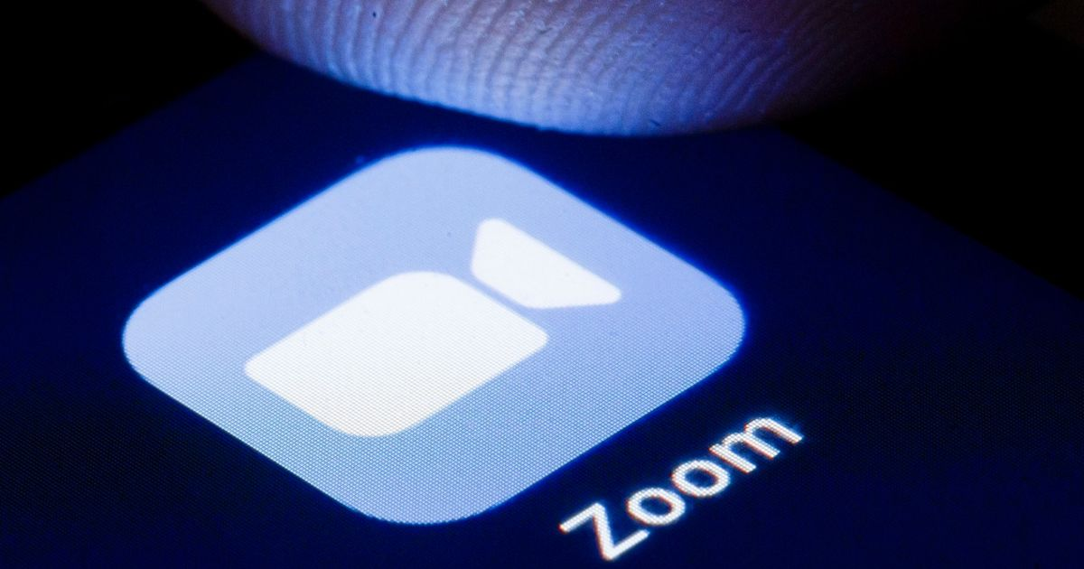 Zoom says it doesn't really, actually, truly have 300 million daily users